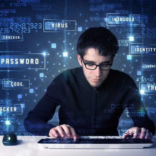 Cyber-Security-Consulting-Videos