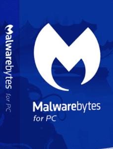 Malwarebytes Premium Malware Protection-5