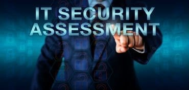 IT-Security-Assessment-Cyber-Security-Consulting-Ops