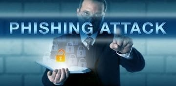 Phishing-Attack-Cyber-Security-Consulting-Ops