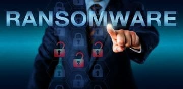 Ransomeware-Cyber-Security-Consulting-Ops