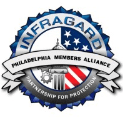 InFraGard_FBI_Public_Private_Partnership